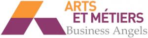Arts et Metiers BA