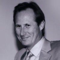 Bruno Fuchs