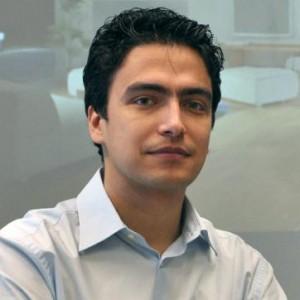 Fabrizio Lo Conte