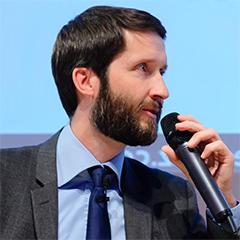 Gregoire Aldadjidi
