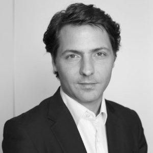 Julien Mialaret
