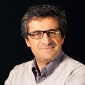 Marc Attia