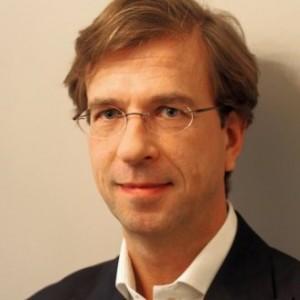 Yvan Michel Ehkirch