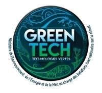 GreenTech2